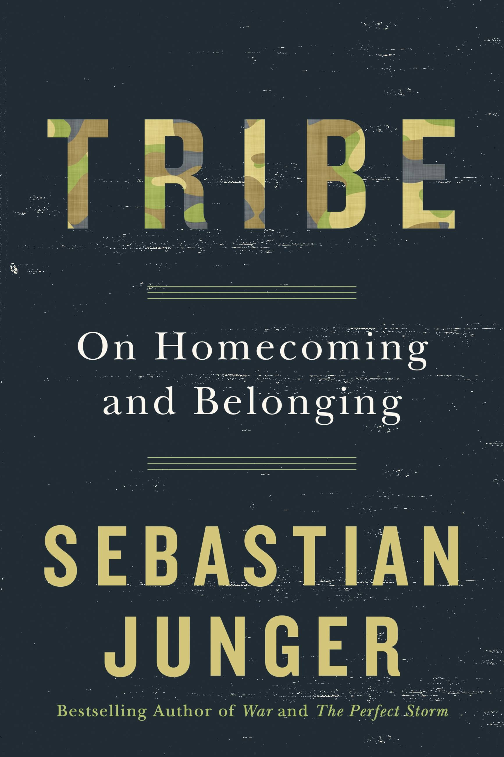 High School Argumentative Essay Topics  Politics And The English Language Essay also Essay Paper Help Tribe By Sebastian Junger  Twelve English Essay Books